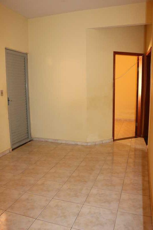 IMG_7718 - Casa 3 quartos à venda Bela Vista, Campos Gerais - R$ 170.000 - MTCA30026 - 7