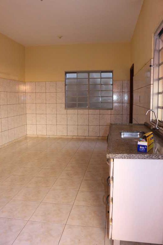 IMG_7719 - Casa 3 quartos à venda Bela Vista, Campos Gerais - R$ 170.000 - MTCA30026 - 8