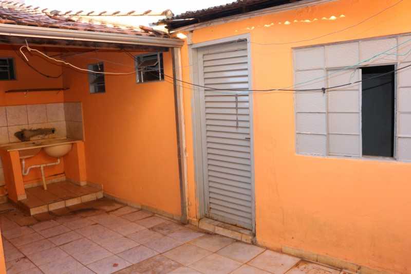 IMG_7721 - Casa 3 quartos à venda Bela Vista, Campos Gerais - R$ 170.000 - MTCA30026 - 10