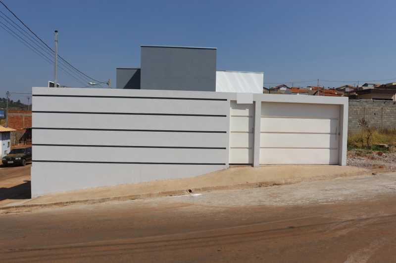 IMG_6243 - Casa à venda Alta Vila, Campos Gerais - R$ 150.000 - MTCA00001 - 1