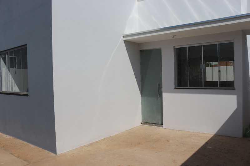 IMG_6246 - Casa à venda Alta Vila, Campos Gerais - R$ 150.000 - MTCA00001 - 3