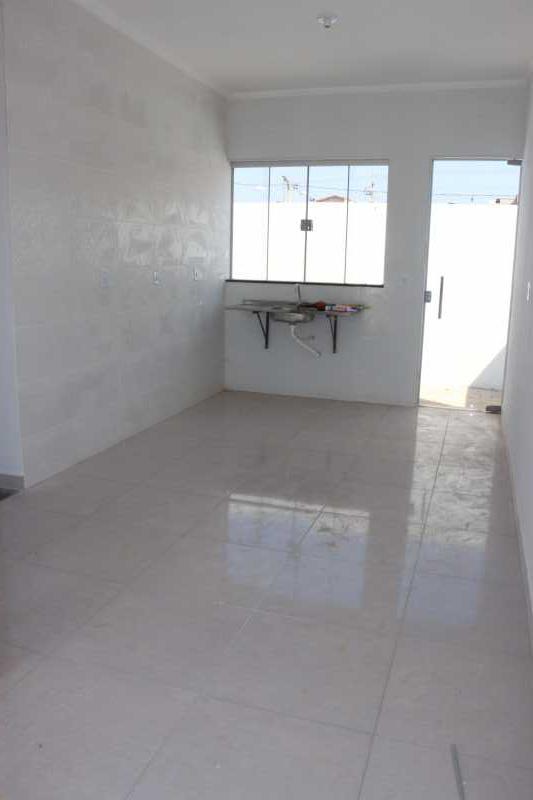 IMG_6248 - Casa à venda Alta Vila, Campos Gerais - R$ 150.000 - MTCA00001 - 4