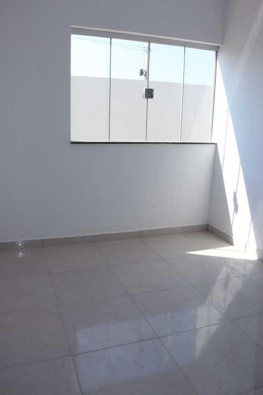 IMG_6250 - Casa à venda Alta Vila, Campos Gerais - R$ 150.000 - MTCA00001 - 5