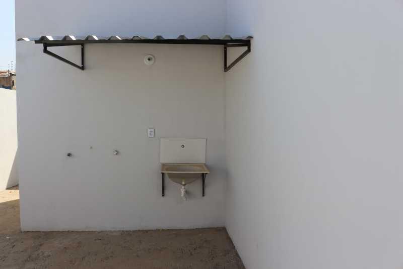 IMG_6257 - Casa à venda Alta Vila, Campos Gerais - R$ 150.000 - MTCA00001 - 8