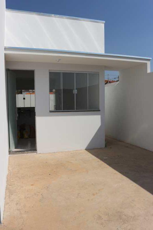 IMG_6258 - Casa à venda Alta Vila, Campos Gerais - R$ 150.000 - MTCA00001 - 9