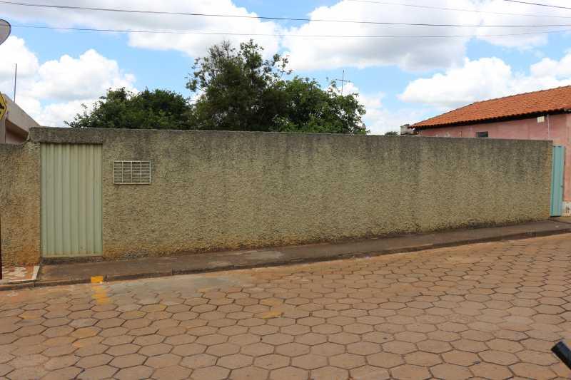 IMG_2448 - Terreno Residencial à venda Bela Vista, Campos Gerais - R$ 150.000 - MTTR00004 - 1