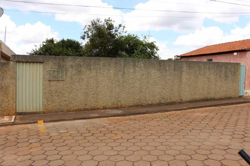 IMG_2449 - Terreno Residencial à venda Bela Vista, Campos Gerais - R$ 150.000 - MTTR00004 - 3
