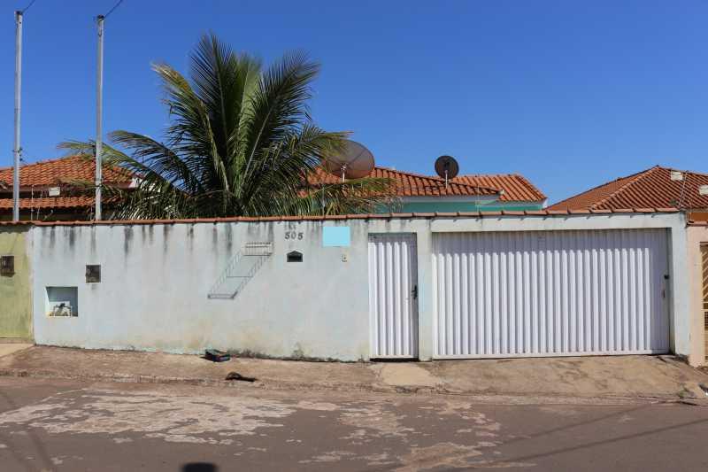 IMG_4117 - Casa 3 quartos à venda Bela Vista, Campos Gerais - MTCA30030 - 1