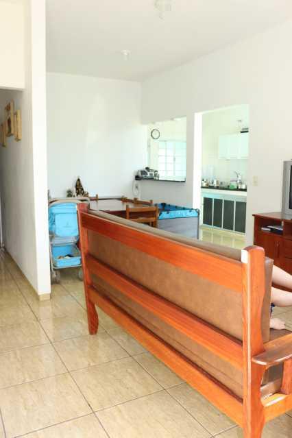 IMG_4119 - Casa 3 quartos à venda Bela Vista, Campos Gerais - MTCA30030 - 3