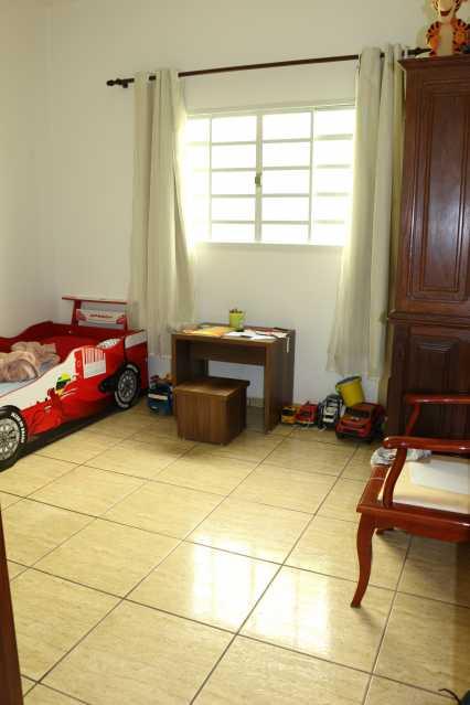 IMG_4120 - Casa 3 quartos à venda Bela Vista, Campos Gerais - MTCA30030 - 4