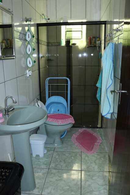 IMG_4121 - Casa 3 quartos à venda Bela Vista, Campos Gerais - MTCA30030 - 5