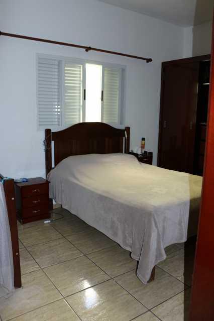 IMG_4122 - Casa 3 quartos à venda Bela Vista, Campos Gerais - MTCA30030 - 6