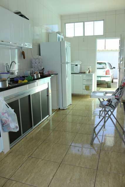 IMG_4124 - Casa 3 quartos à venda Bela Vista, Campos Gerais - MTCA30030 - 8