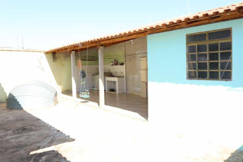 IMG_4125 - Casa 3 quartos à venda Bela Vista, Campos Gerais - MTCA30030 - 9