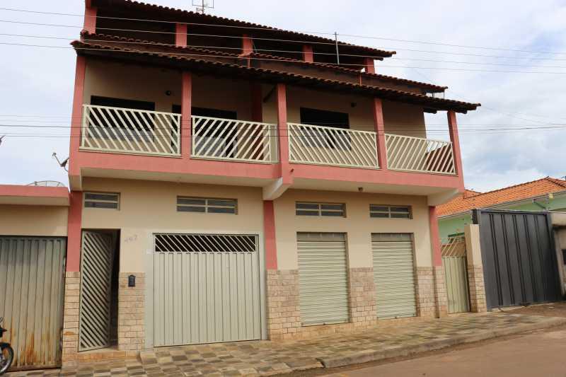 IMG_2691 - Casa à venda Bela Vista, Campos Gerais - MTCA00004 - 1