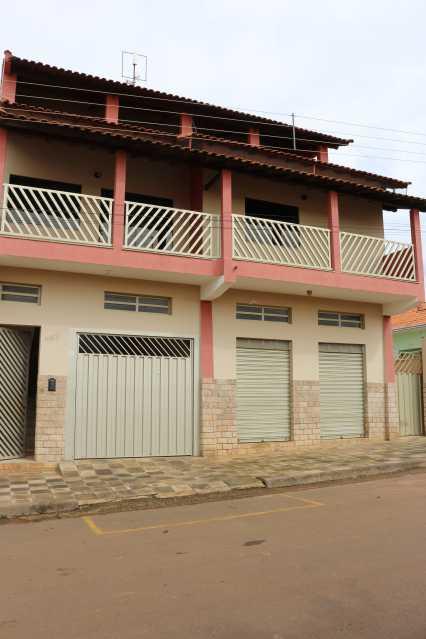 IMG_2692 - Casa à venda Bela Vista, Campos Gerais - MTCA00004 - 3