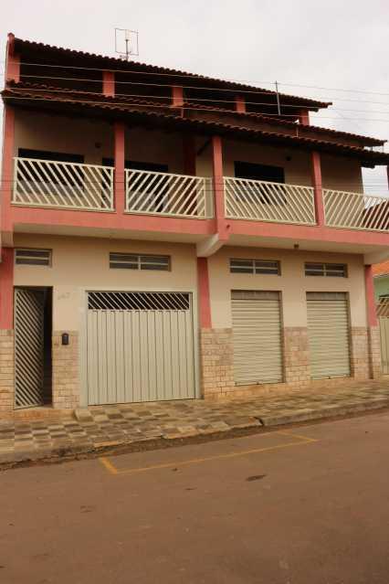 IMG_2693 - Casa à venda Bela Vista, Campos Gerais - MTCA00004 - 4