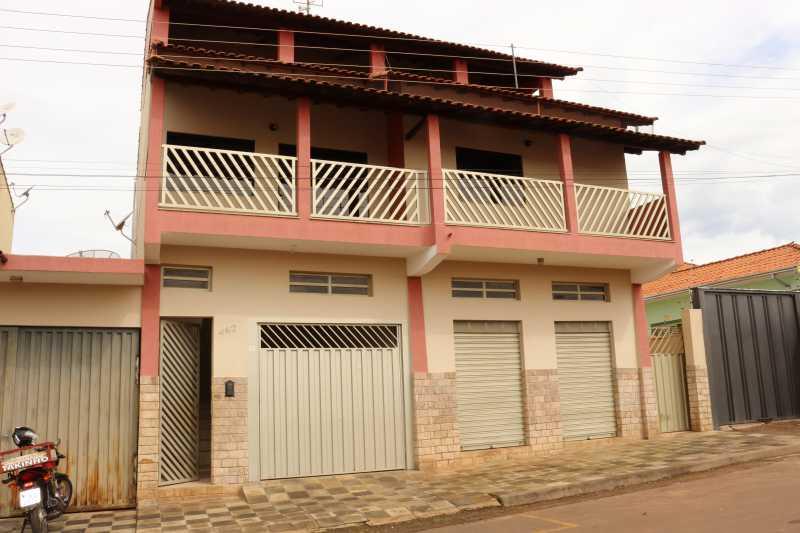 IMG_2694 - Casa à venda Bela Vista, Campos Gerais - MTCA00004 - 5