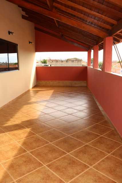 IMG_2698 - Casa à venda Bela Vista, Campos Gerais - MTCA00004 - 6