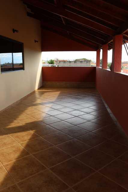 IMG_2699 - Casa à venda Bela Vista, Campos Gerais - MTCA00004 - 7