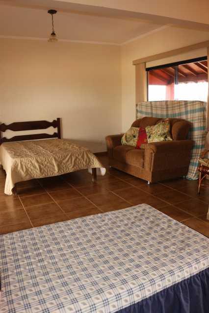 IMG_2700 - Casa à venda Bela Vista, Campos Gerais - MTCA00004 - 8