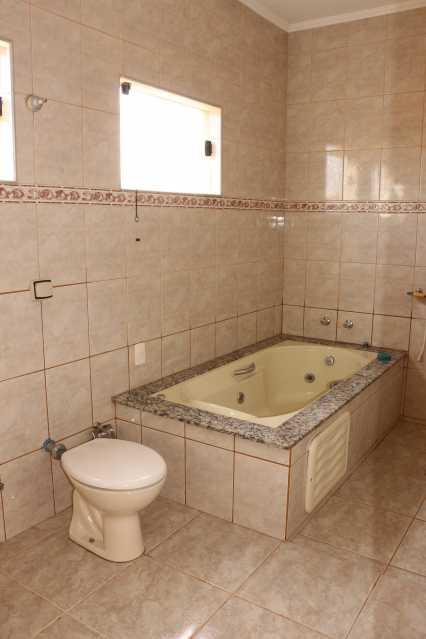 IMG_2701 - Casa à venda Bela Vista, Campos Gerais - MTCA00004 - 9