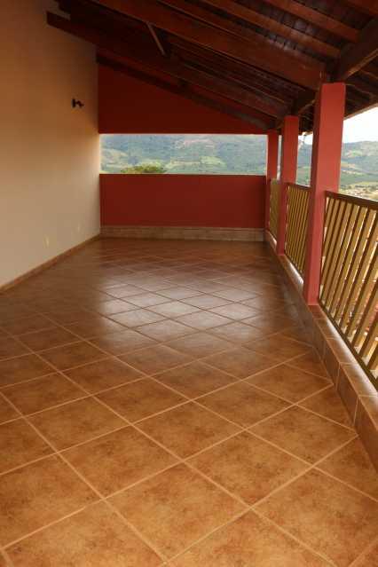 IMG_2702 - Casa à venda Bela Vista, Campos Gerais - MTCA00004 - 10
