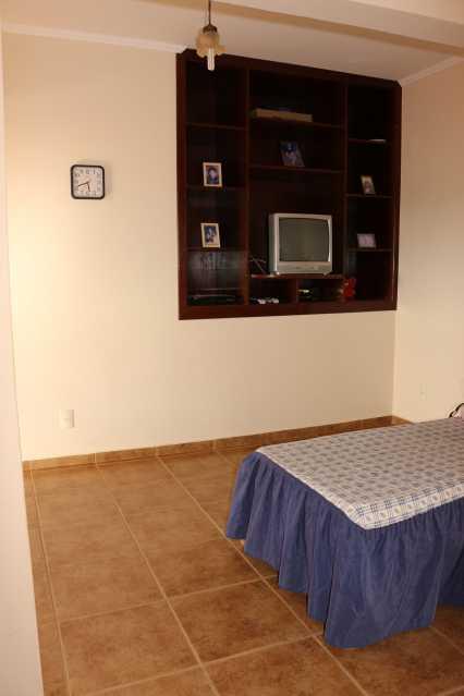 IMG_2703 - Casa à venda Bela Vista, Campos Gerais - MTCA00004 - 11