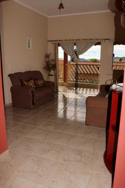 IMG_2704 - Casa à venda Bela Vista, Campos Gerais - MTCA00004 - 12