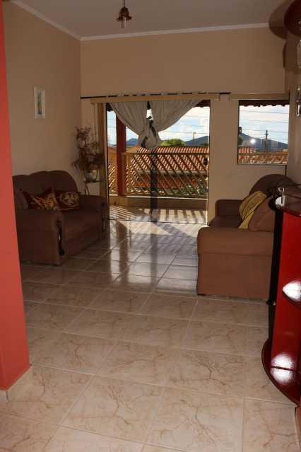 IMG_2705 - Casa à venda Bela Vista, Campos Gerais - MTCA00004 - 13