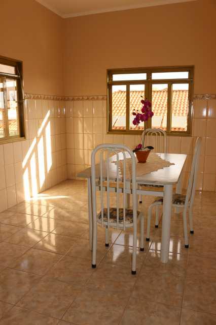 IMG_2706 - Casa à venda Bela Vista, Campos Gerais - MTCA00004 - 14