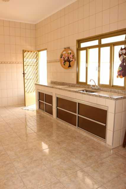 IMG_2707 - Casa à venda Bela Vista, Campos Gerais - MTCA00004 - 15