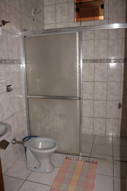 IMG_2708 - Casa à venda Bela Vista, Campos Gerais - MTCA00004 - 16