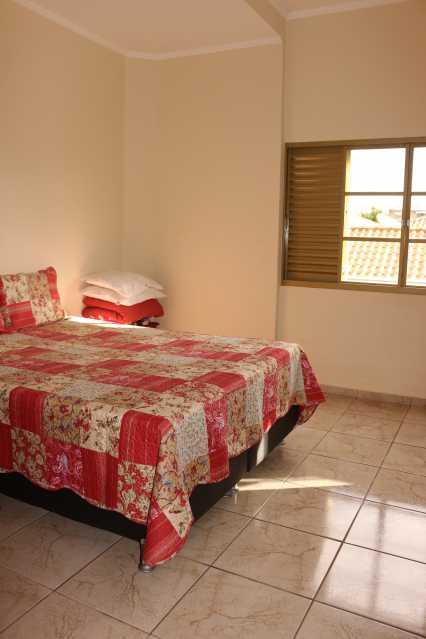IMG_2709 - Casa à venda Bela Vista, Campos Gerais - MTCA00004 - 17