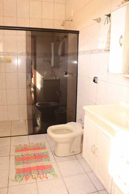 IMG_2710 - Casa à venda Bela Vista, Campos Gerais - MTCA00004 - 18