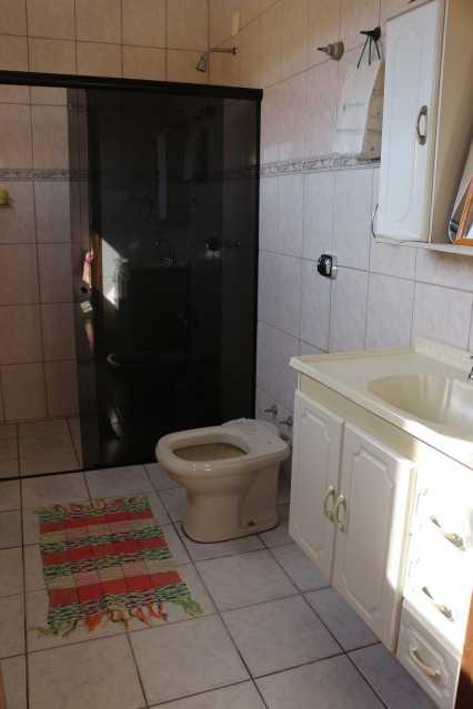 IMG_2711 - Casa à venda Bela Vista, Campos Gerais - MTCA00004 - 19