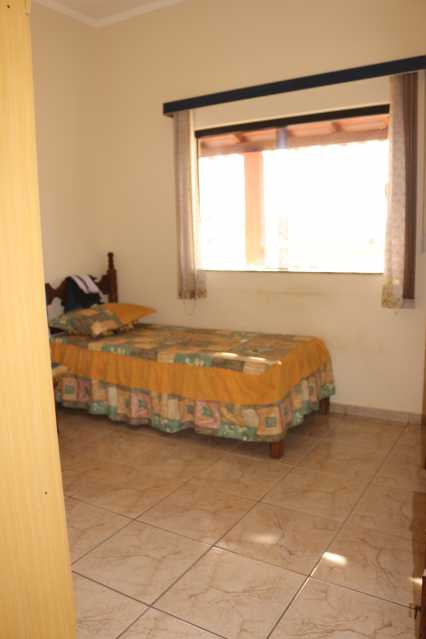 IMG_2712 - Casa à venda Bela Vista, Campos Gerais - MTCA00004 - 20