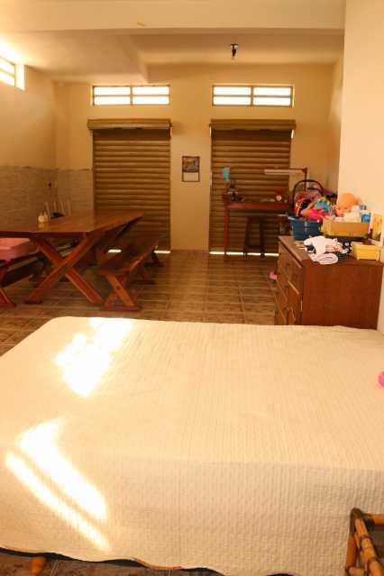 IMG_2713 - Casa à venda Bela Vista, Campos Gerais - MTCA00004 - 21