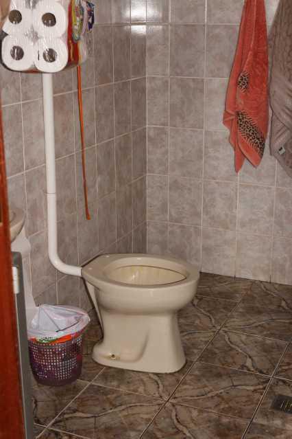 IMG_2714 - Casa à venda Bela Vista, Campos Gerais - MTCA00004 - 22