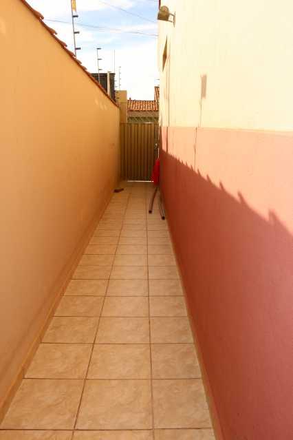 IMG_2715 - Casa à venda Bela Vista, Campos Gerais - MTCA00004 - 23