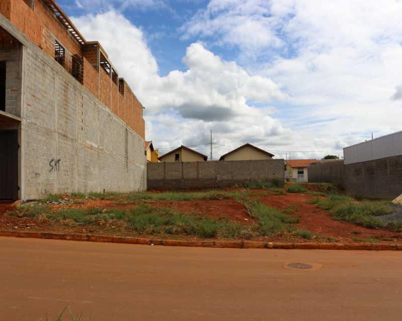 91450990 - Terreno Residencial à venda Campo Grande, Campos Gerais - R$ 130.000 - MTTR00005 - 1