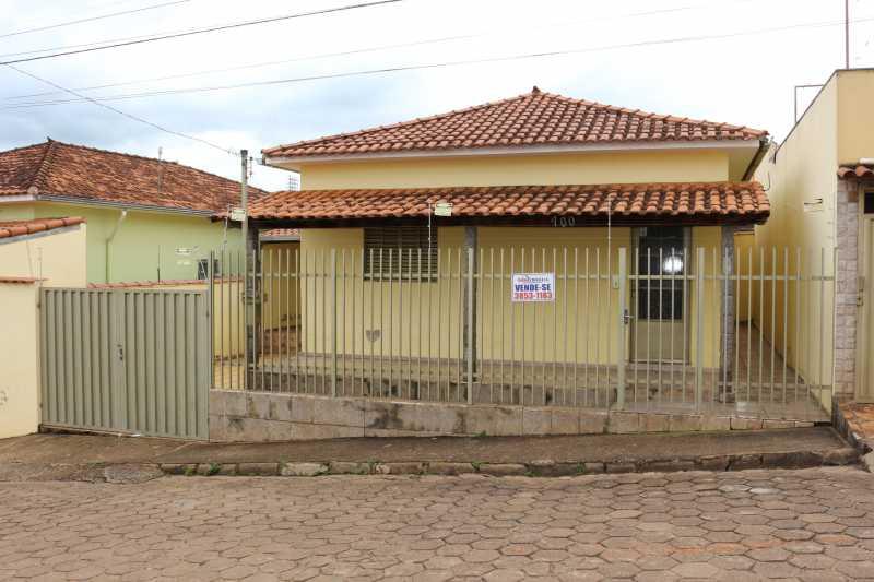 IMG_4295 - Casa 3 quartos à venda Capitão Gomes, Campos Gerais - R$ 190.000 - MTCA30034 - 1