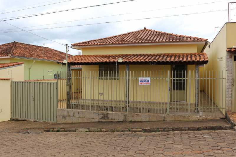 IMG_4296 - Casa 3 quartos à venda Capitão Gomes, Campos Gerais - R$ 190.000 - MTCA30034 - 3