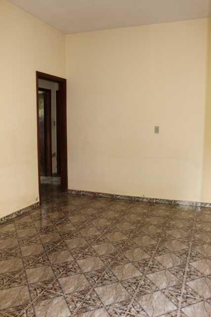 IMG_4297 - Casa 3 quartos à venda Capitão Gomes, Campos Gerais - R$ 190.000 - MTCA30034 - 4
