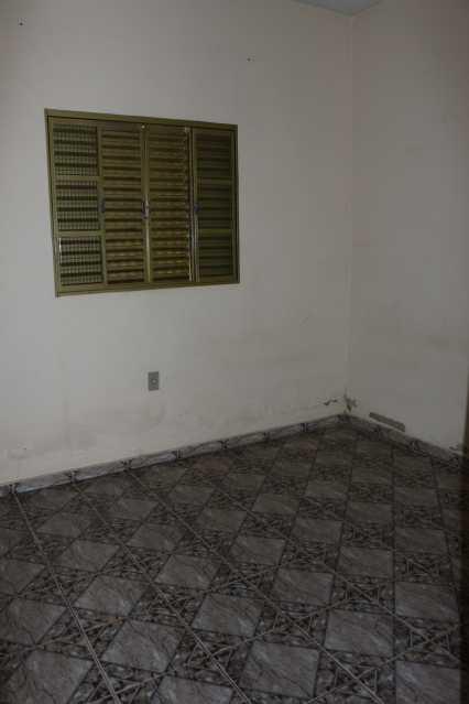 IMG_4298 - Casa 3 quartos à venda Capitão Gomes, Campos Gerais - R$ 190.000 - MTCA30034 - 5