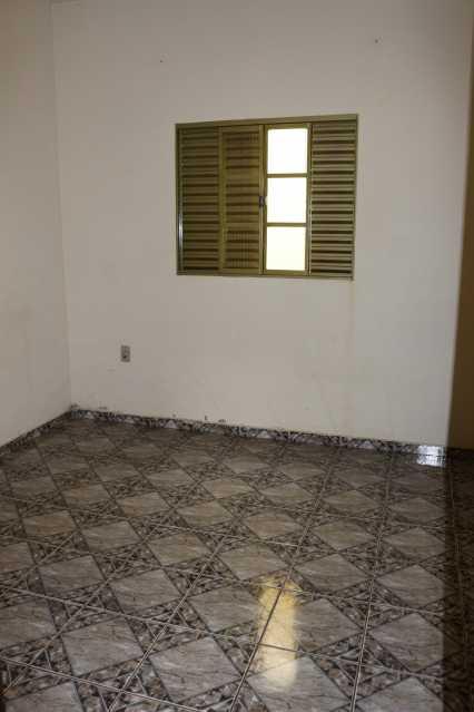 IMG_4299 - Casa 3 quartos à venda Capitão Gomes, Campos Gerais - R$ 190.000 - MTCA30034 - 6