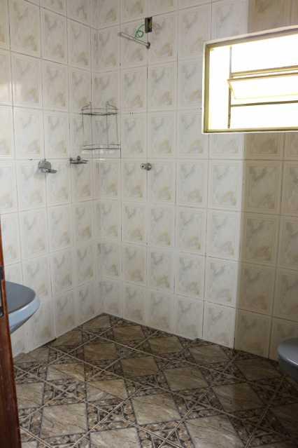 IMG_4300 - Casa 3 quartos à venda Capitão Gomes, Campos Gerais - R$ 190.000 - MTCA30034 - 7