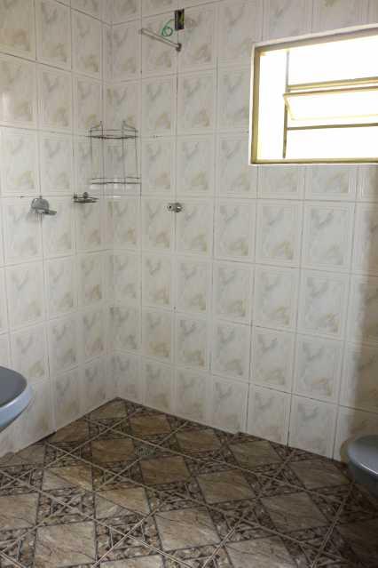 IMG_4301 - Casa 3 quartos à venda Capitão Gomes, Campos Gerais - R$ 190.000 - MTCA30034 - 8