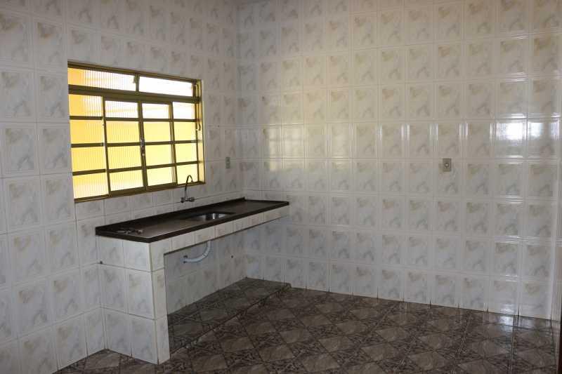 IMG_4302 - Casa 3 quartos à venda Capitão Gomes, Campos Gerais - R$ 190.000 - MTCA30034 - 9