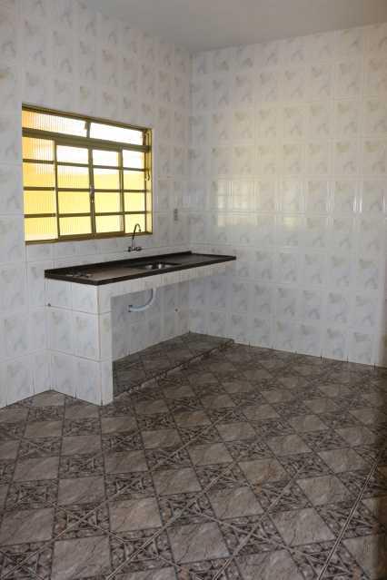 IMG_4303 - Casa 3 quartos à venda Capitão Gomes, Campos Gerais - R$ 190.000 - MTCA30034 - 10